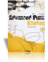 Advanced Punk Studies