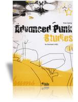 Advanced Punk Studies