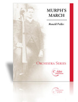 Murph's March (orchestra)
