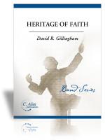 Heritage of Faith