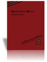 Marimba Carol Medley