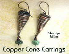 copper-cone-225.jpg
