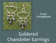 sold-chandelier-225.jpg