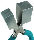 square-mandrel-pliers-jumbo-t.jpg