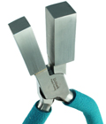 square-mandrel-pliers-large-t.jpg