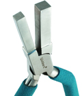 square-mandrel-pliers-medium-t.jpg