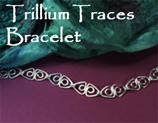 trilliumtraces-cover2.jpg