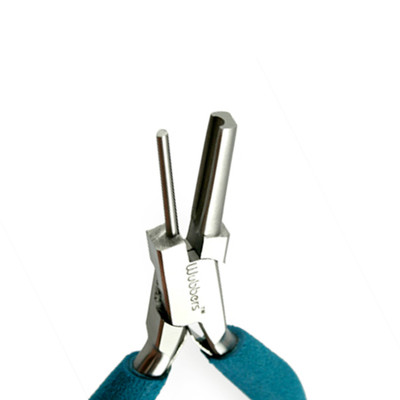 Wubbers Looping Pliers