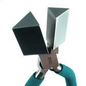 Triangle Wubbers Designer Jumbo Mandrel Pliers