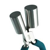 Round Wubbers Designer Jumbo Mandrel Pliers