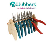 Classic Wubbers Set and Free Heavy Duty Cutters