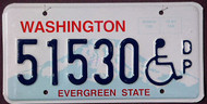 Washington Wheelchair 2002 1