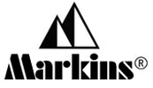 Markins Australia