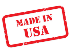 made-in-usa-225-x-225.png