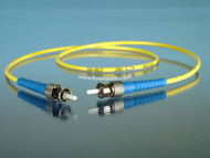 Singlemode Simplex Cable Assembly ST/ST