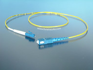 Singlemode Simplex Cable Assembly LC/SC
