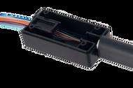 Unitube Fiber Optic Splitter Kit - 12 Fiber