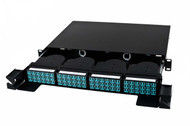 P3Link Xtreme Patch Panels