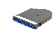 P3Link Xtreme Singlemode LC Cassette Xtreme Low Loss