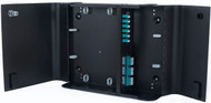WMP Wall Mount Patch Panel - 4 MAP Capacity
