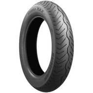 Bridgestone Exedra Max Bias Front Tire 110/90-18 (85-07 All)