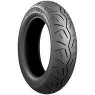 Bridgestone Exedra Max Bias Rear Tire 150/90-15 (85-07 All)