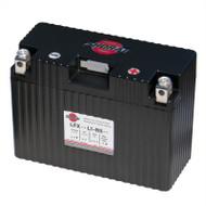Shorai LFX18L1-BS12 Battery (85-07 All)