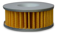 Yamaha Oil Filter (83-93 All)