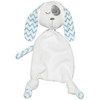 Charlie the Puppy Snuggypop Comforter