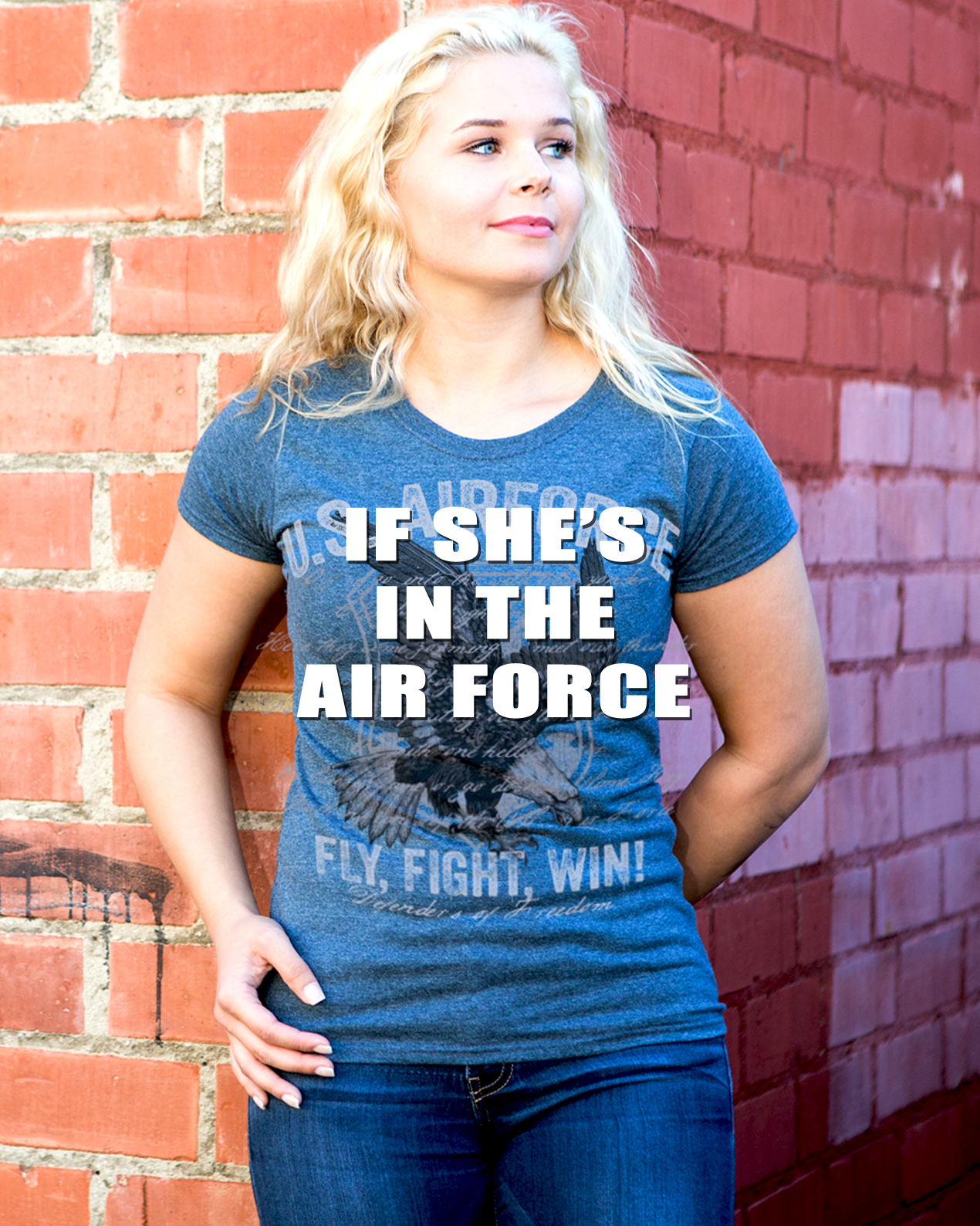 shes-in-the-air-force.jpg