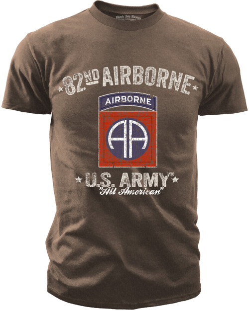 The greatest military t-shirt store on Earth. Founded in , Ranger Up is the original Army, Navy, Air Force, Marines, and Coast Guard apparel brand.