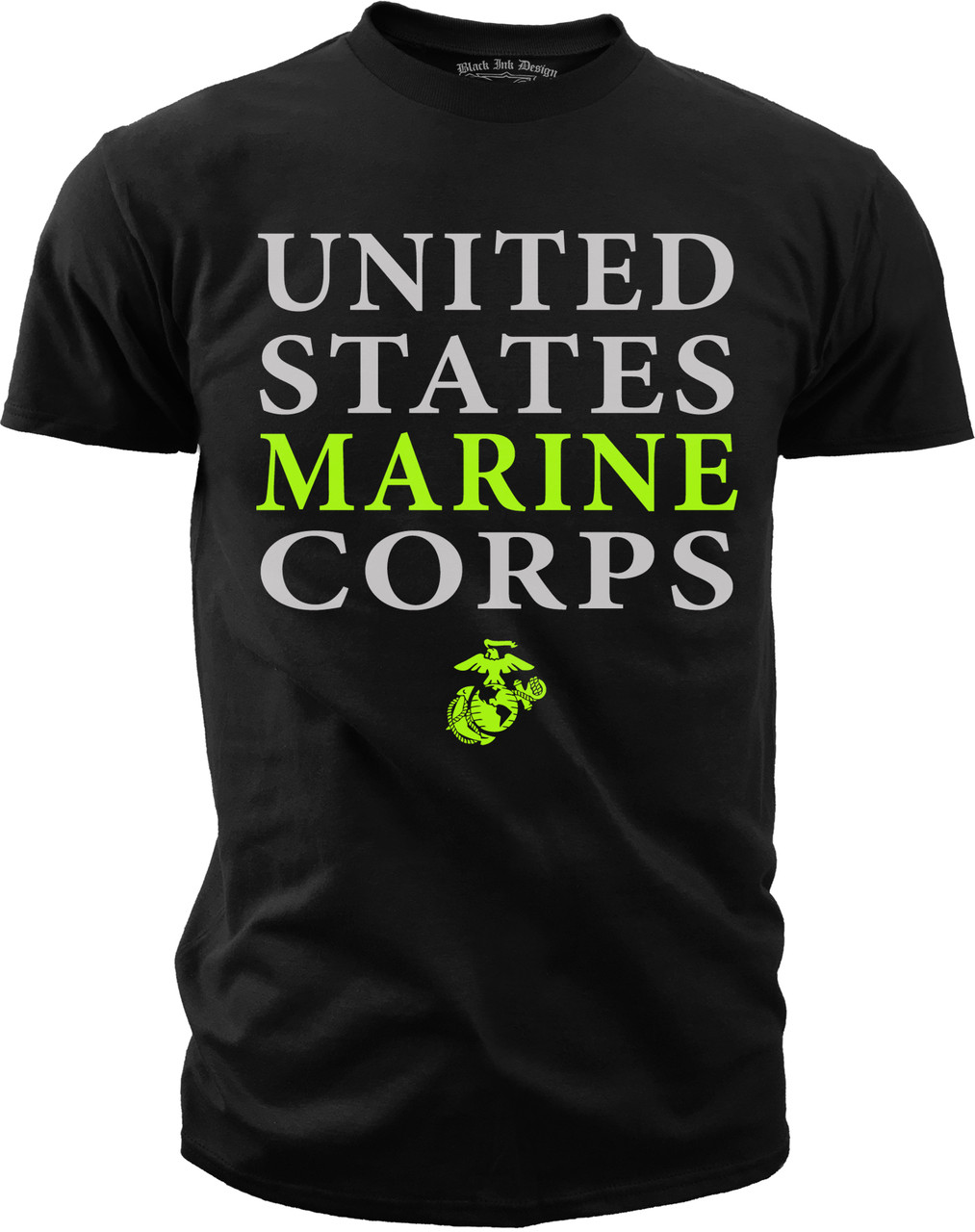 American pride clothing armed forces apparel u s for Custom military unit t shirts