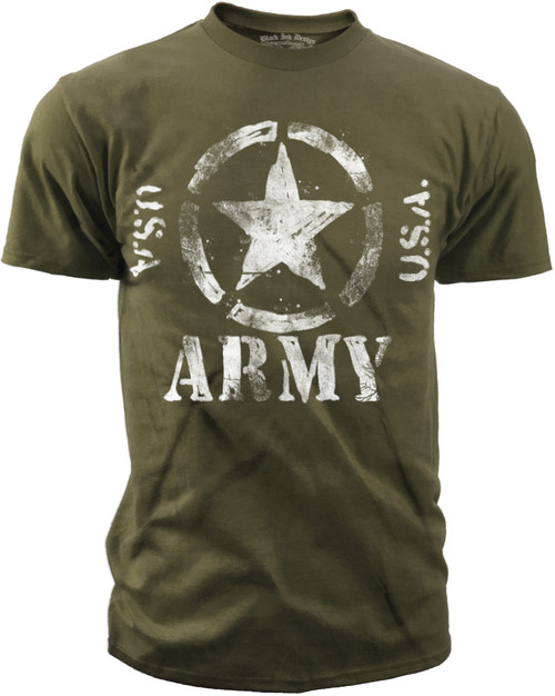 American Pride Clothing | Armed Forces Apparel | U.S. Marine Corps ...