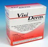 Visi Derm Skin Monitoring System