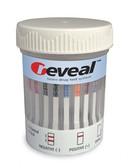 Reveal Drug Testing Cup