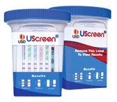UScreen Drug Testing Cup