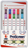 ProScreen Dip Drug Test