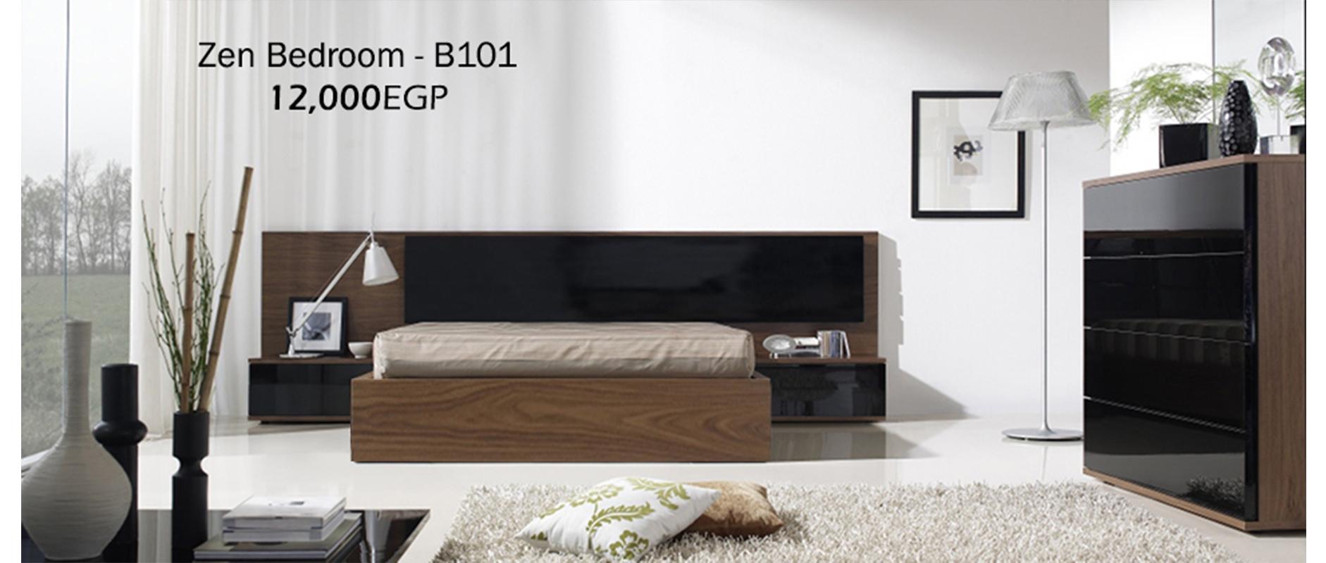 Zen Furniture zen furniture