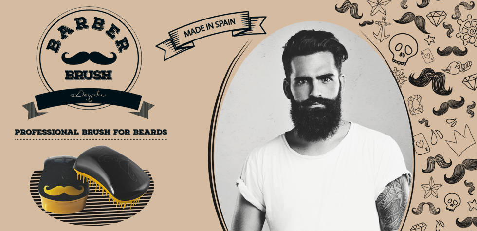 barber-brush-page-banner.jpg