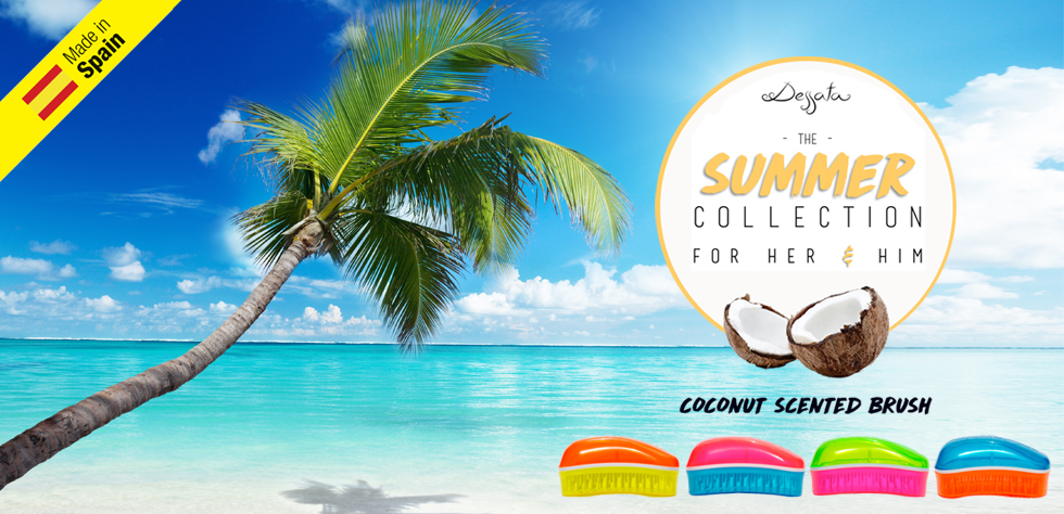 summer-collection-1-page-banner.jpg