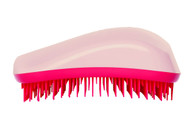 Dessata - Colours - Original Detangling Brush - Pink-Fuchsia