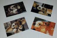 Gremlins Greeting Cards Set
