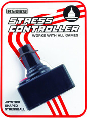 Classic Stress Controller