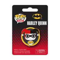 Batman Harley Quinn Pop! Pin
