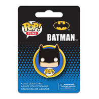 Batman Pop! Pin
