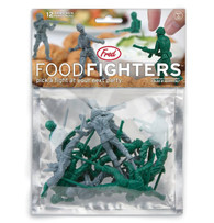 Food Fighters Party Picks