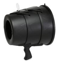 Airzooka Air Gun Black