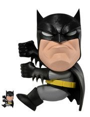 Batman Jumbo Size Scaler Limited Edition