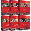 Movie of Century Reservation:  世紀典藏劇院 - 61 套美國經典電影 - 中文字幕 - 6 vols (Total 61 Movie Classics) (English Audio, Traditional Chinese Subtitle) (Taiwan Import)(WX62)