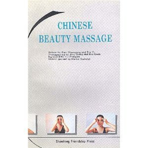 Chinese Beauty Massage - (WH2M)